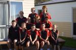 Display image in the 2019 Tauranga Under 12 Tournament gallery.