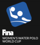 2018 FINA Women's Water Polo World Cup