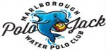2019 Marlborough Junior Water Polo Tournament