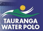 2019 Tauranga Under 12 Tournament